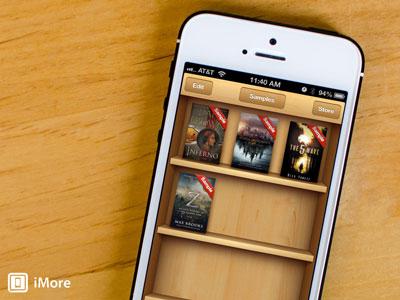 http://davronbek.ziyouz.com/wp-content/uploads/2013/12/apple.jpg